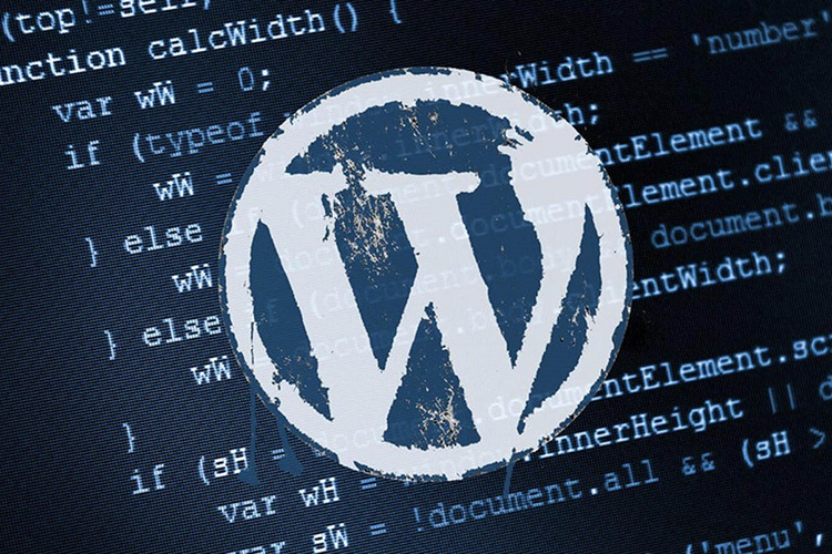 Wordfence pinpoints cross-site scripting vulnerabilities affecting over 7 million sites