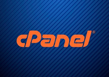 cPanel & WHM Version 94 in STABLE