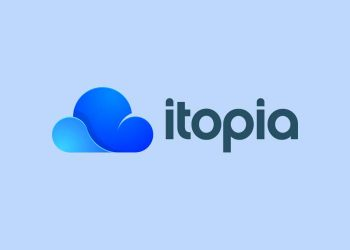 itopia to secure $5 million in funding