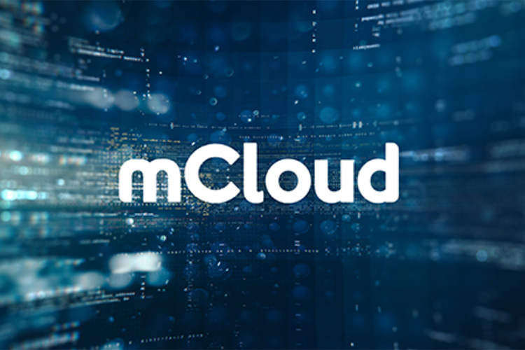 mCloud Technologies appoints Kim Clauss as Executive Vice President, HR and Global Talent