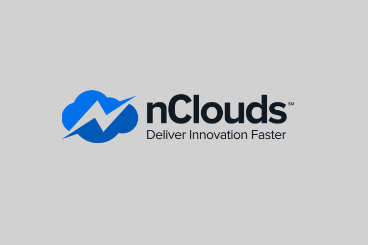 nClouds achieves SOC 2 certification