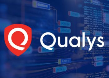 Interview: Ben Carr, CISO of Qualys