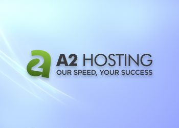 A2 Hosting introduces Green Hosting Initiatives