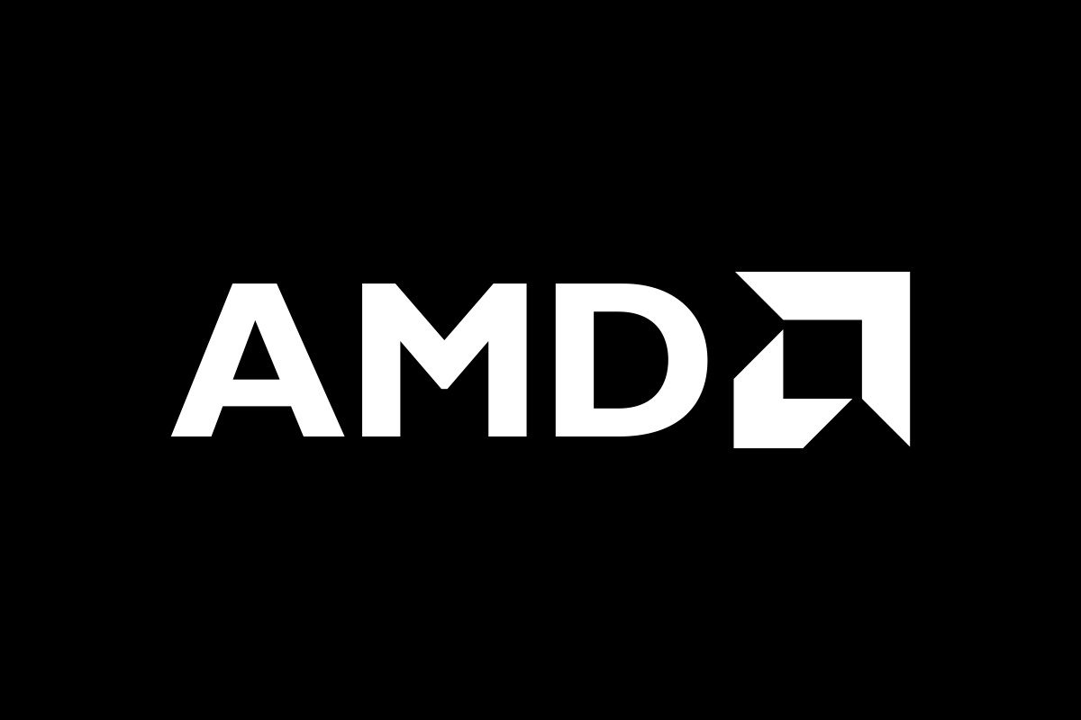 AMD releases Linux patches to enable control of PSFD