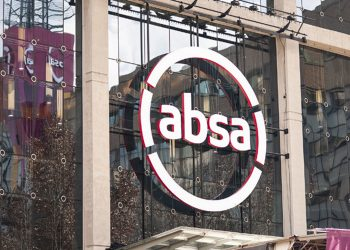 Absa unveils cloud computing skills incubator with AWS