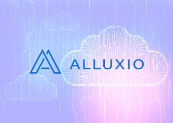 Alluxio 2.5 is now available