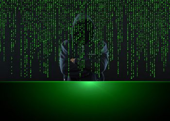 Annual loss due to cybercrime surged by 55% in two years