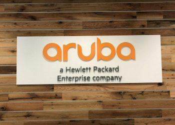 Aruba adds new advancements to Aruba ESP for edge-to-cloud security