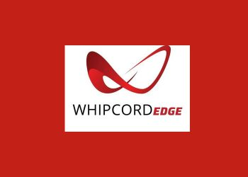 Canada15Edge Data Centers and Whipcord combine to form Whipcord Edge Data Centers