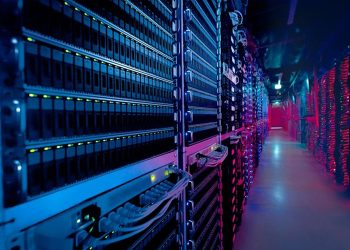 Customers deployed 7 million additional server-class ethernet NIC ports in 2020