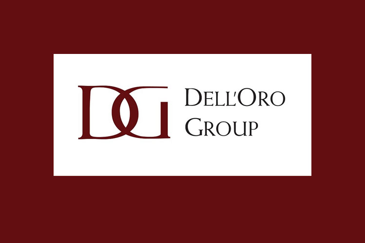 Dell'Oro Group appoints Dr. Cliff Grossner as VP of Edge Computing and IT Equipment Silicon