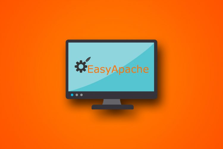 EasyApache 4 April 21 update released