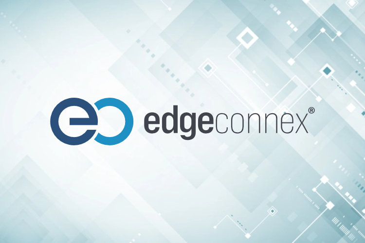 EdgeConnex expanding its footprint in North America