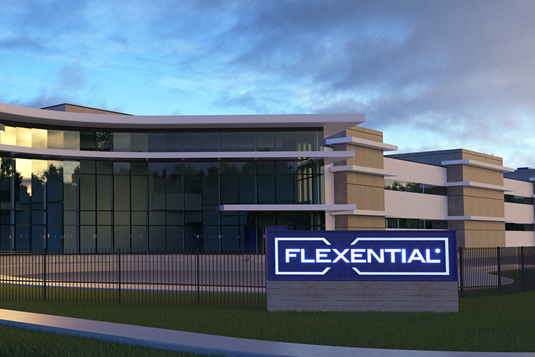 Flexential announced the launch of Hosted Private Cloud - Advanced vCenter Access