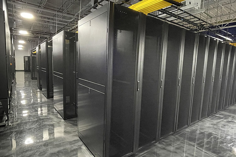 Fungible launches Fungible Data Center