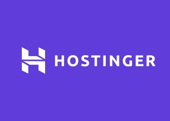 Hostinger launches Patchstack WordPress Security