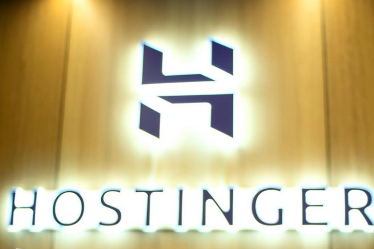 Hostinger partners with Credorax for cross-border payments