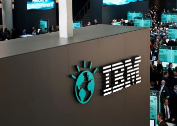 IBM Cloud for Financial Services supports Red Hat OpenShift and other cloud-native services