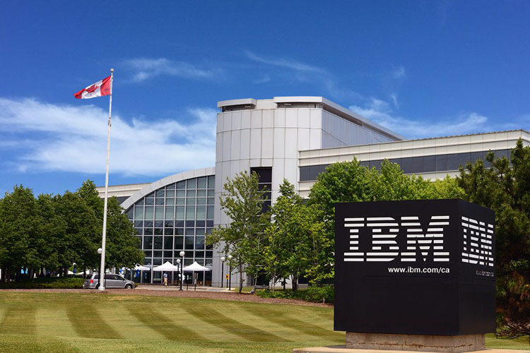 IBM acquires myInvenio, a process mining software company