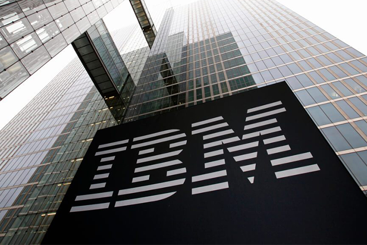 IBM to acquire Turbonomic