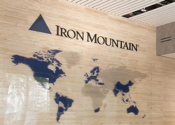 Iron Mountain to expand India footprint with Web Werks