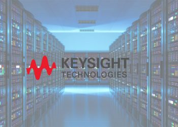 Keysight advances innovation in hyperscale data centers, cloud computing with PCIe 5.0 test platforms