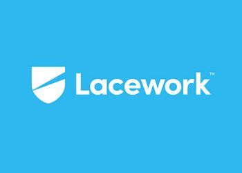Lacework extends native security support for AWS