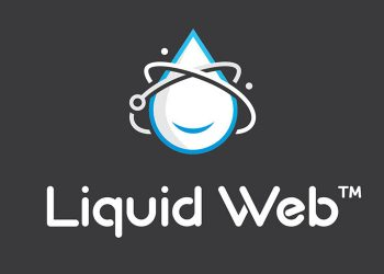 Liquid Web and Threat Stack collaborate for providing Threat Stack Oversight