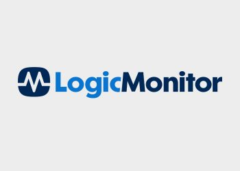 LogicMonitor to expand Global Partner Network with strategic additions in Europe