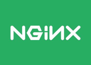NGINX Plus Release 24 (R24) is out!