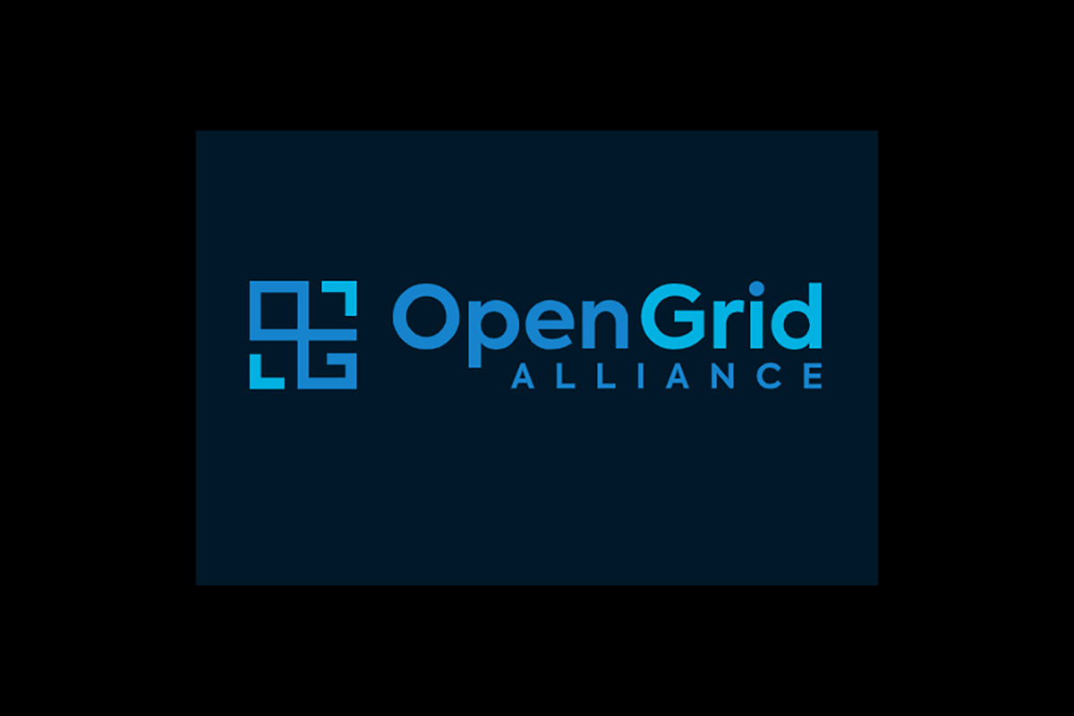 New Open Grid Alliance aims to rearchitect Internet from edge