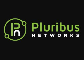 Pluribus Netvisor ONE R6.1 to deliver innovations in data center fabric automation