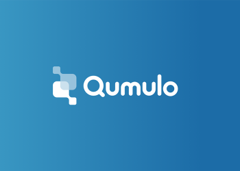 Qumulo to expand global presence to Asia Pacific and strategic partnership with HPE