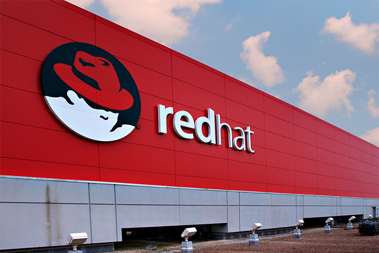 Red Hat announced Red Hat OpenShift Platform Plus