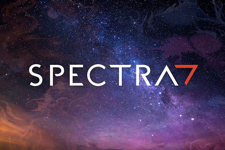 Spectra7 partners with Wandtec on 100, 200 and 400Gbps data center interconnects