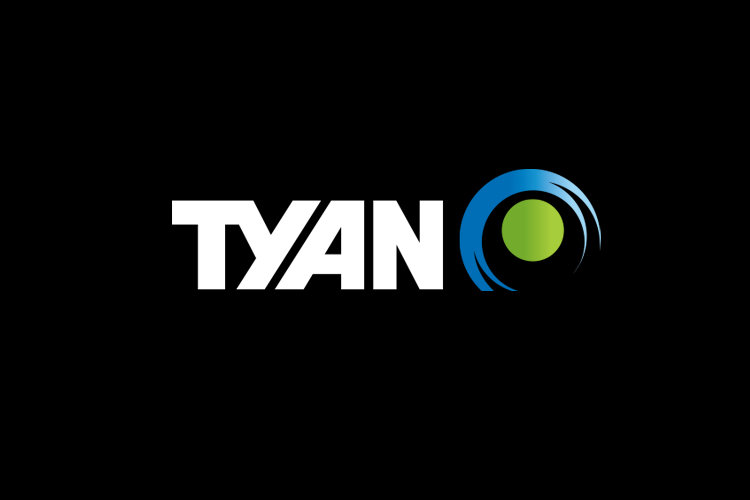 TYAN launches new 3rd Gen Intel Xeon Scalable processor-based server platform