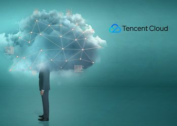 Tencent Cloud integrates with easy-to-use Grafana App