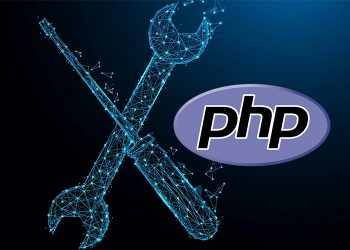 Top 7 PHP CMS for 2021