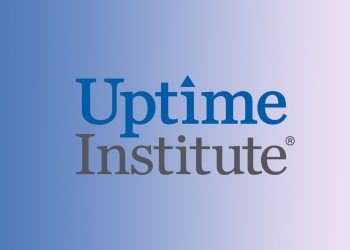 What is Uptime Institute Tier Certification