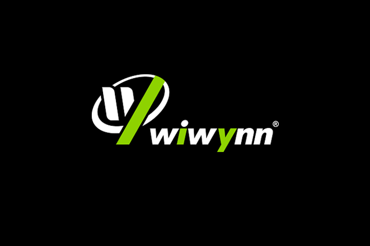 Wiwynn launches its novel servers with a brand-new Intel platform