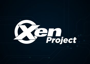 Xen Project Hypervisor 4.15 is available