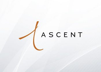 The strategic partnership, which will operate as Ascent, underscores a mutual commitment to working