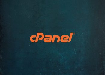 cPanel & WHM 86 and 92 reached End Of Life