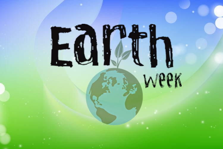 A2 Hosting is celebrating the Earth Week with up to 77% off