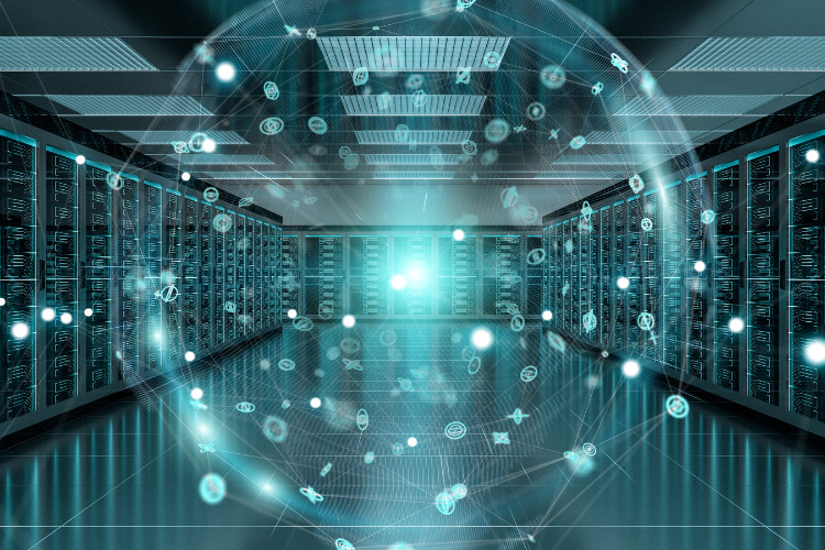 Event – Data Centers: What is different at the EDGE?