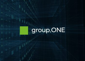 group.ONE acquires WP Media