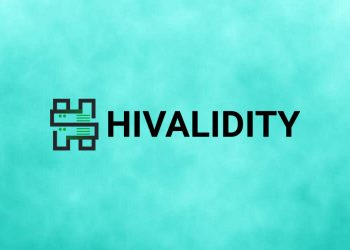 Hivalidity launches dedicated servers in Indian data center