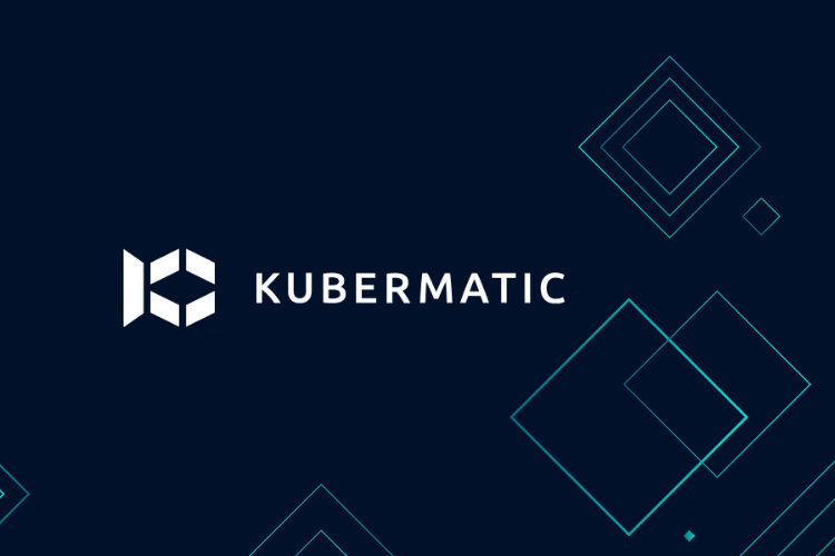 Kubermatic Kubernetes Platform 2.17 released!