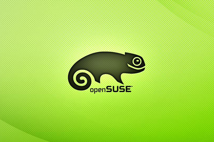 openSUSE Leap 15.3 release candidate released