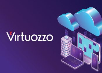 Interview: Alex Fine, CEO of Virtuozzo